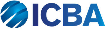 ICBA — International Credit Brokers Alliance